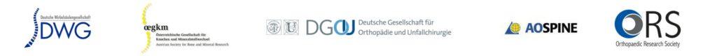 Orthopäde Graz - Orthopädie Graz